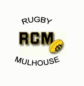 Logo-Rugby-Club-Mulhouse