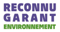 garant_environnement