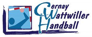 handball-cernay