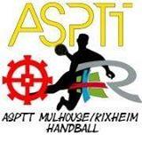 handball-rixheim
